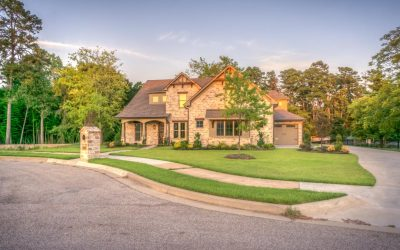 Should I Always Accept The Highest Offer On My Home?