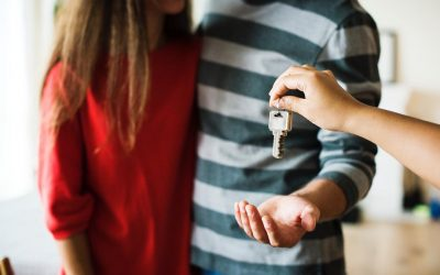 How Can I Sell My Home Fast?
